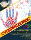 CYBERPRZEMOC_1200