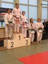 zdjęcie nr 2 -judo