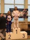 zdjęcie nr 1 judo