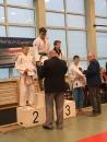 zdjęcie nr 4-judo