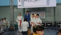 judo-5