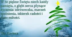 dla-xaviera