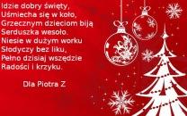 piotr-z